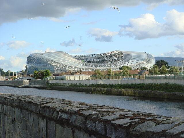 File:Aviva Stadium.jpg