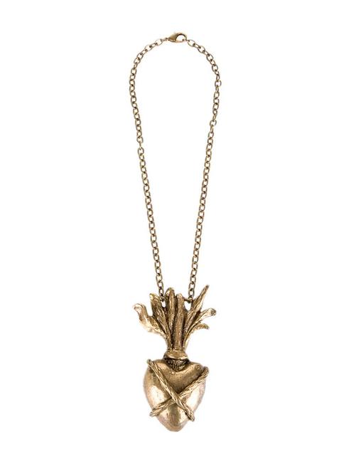 File:Large Sacred Heart Necklace.png