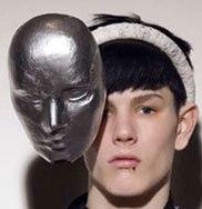 File:Louis Mariette - Face headpiece.jpg