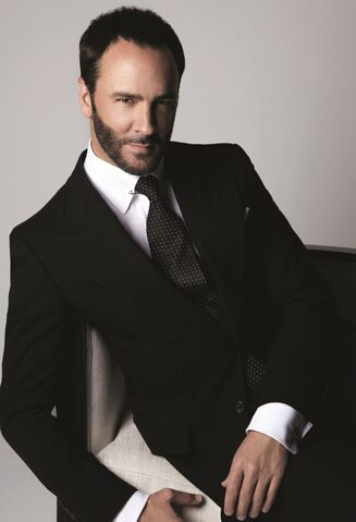 File:Tom Ford.jpg