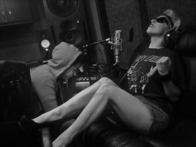 File:Fernando & Gaga.jpg