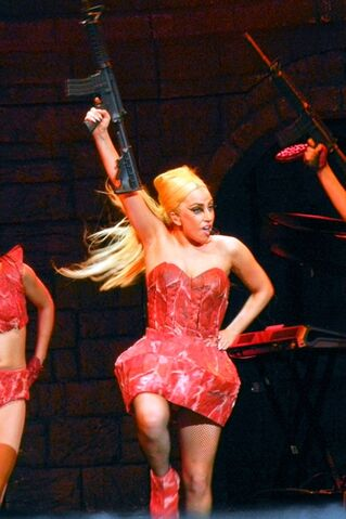 File:The Born This Way Ball Tour Americano 007.jpg