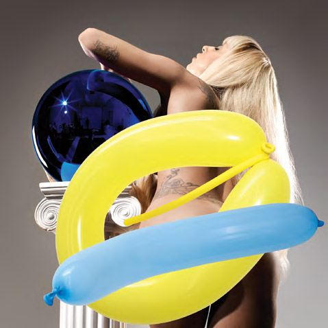 File:8-20-13 Jeff Koons 001 Edited.jpg