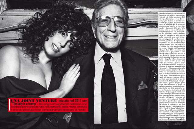 File:L'Uomo Magazine - IT (Nov, 2014) 007.jpg