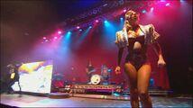8-22-09 Fame Ball V Festival 002