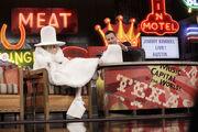 3-13-14 Jimmy Kimmel Live 002
