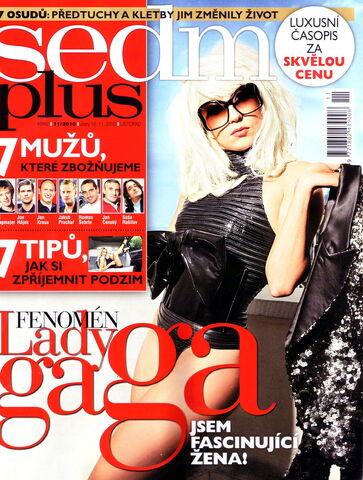 File:Sedm Plus Magazine (2010).jpg