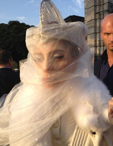 File:Lady Gaga 5702.jpg