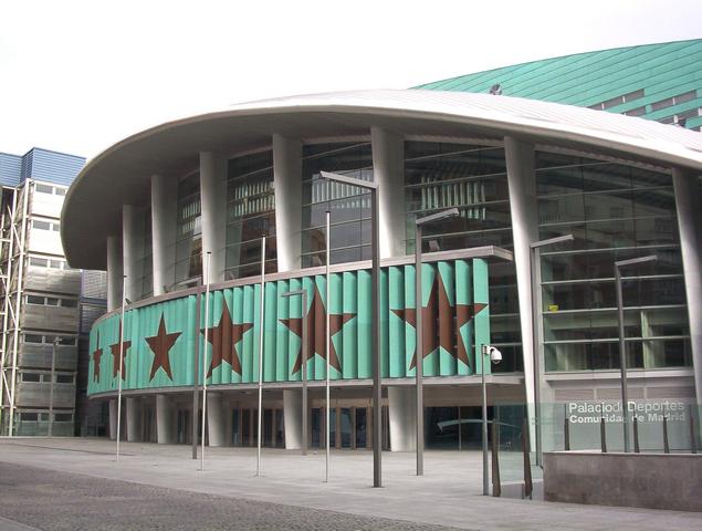 File:Palacio de Deportes de la Comunidad de Madrid.png