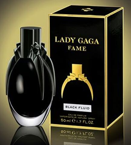 File:Fame Special Edition.jpg