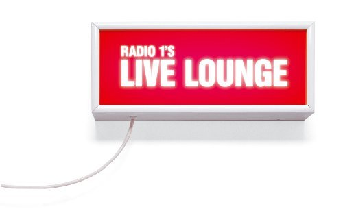 File:Radio 1's Live Lounge.jpg