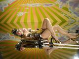 5-14-09 David LaChapelle 029