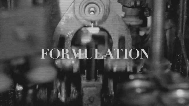 Fichier:Fame Formulation 002.jpg