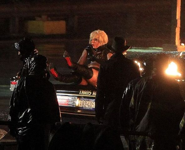 File:10-12-11 Marry the Night - Music Video 002.jpg