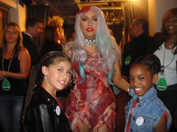 File:VMA Backstage 10.jpg