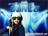 Lady-gaga-so-you-think-you-can-dance1