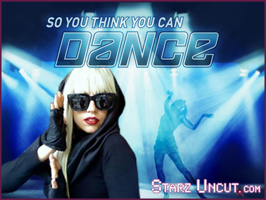 File:Lady-gaga-so-you-think-you-can-dance1.jpg