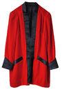 Sorelli Presents - H. S. S. - Red Teddy jacket