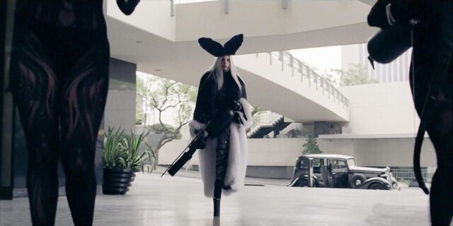 File:G.U.Y. Music Video 082.jpg