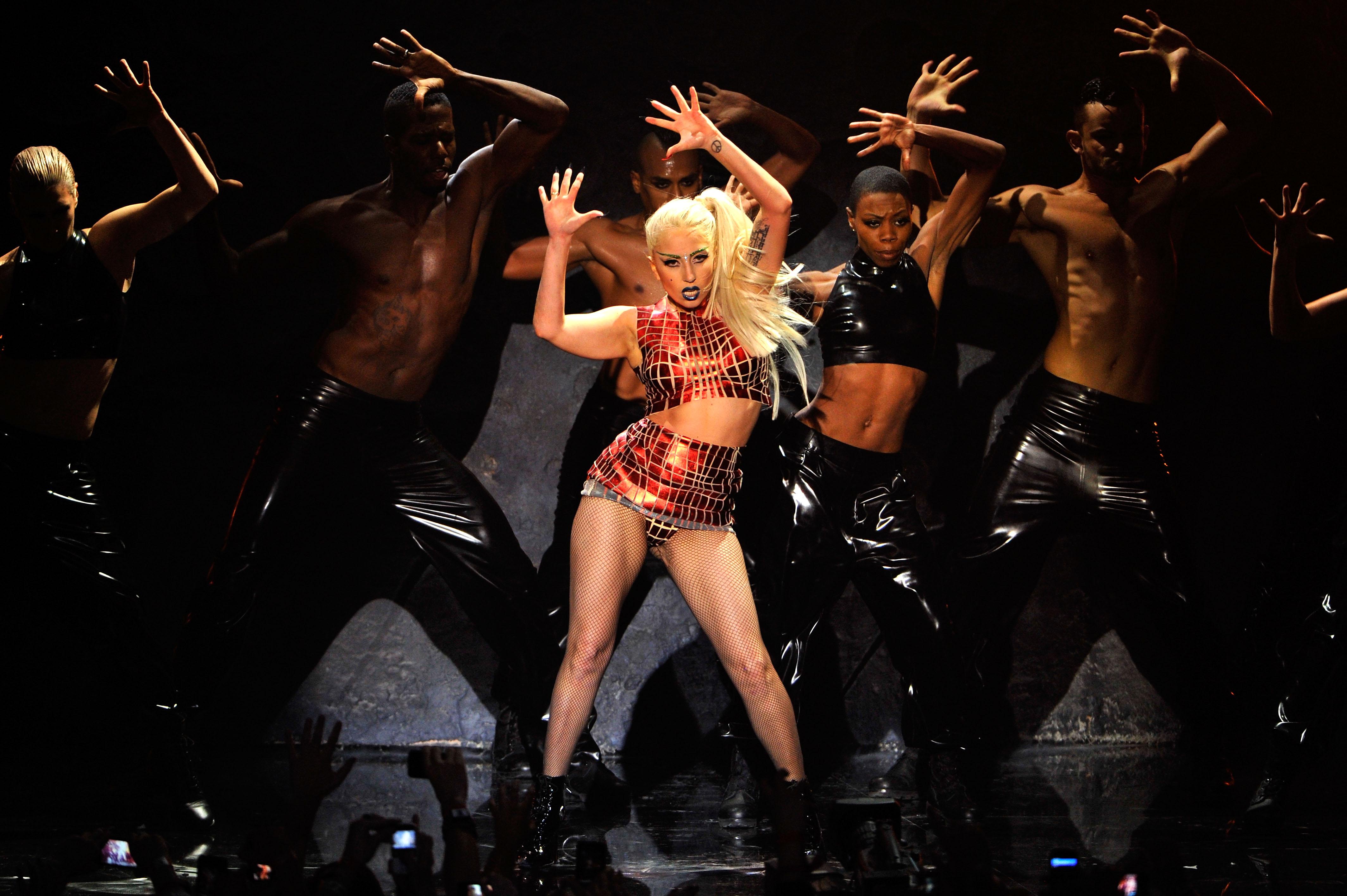File:MTV Europe Music Awards in Belfast (06-11-11).jpg