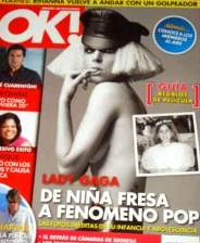 File:OK! Magazine.jpg