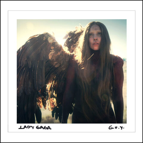 File:G.U.Y. - Artwork.jpg