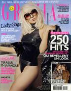 File:Grazia Magazine (June 2010).jpg