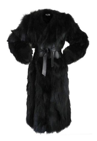 File:Yves Saint Laurent - Fall 2000 RTW Collection.jpg