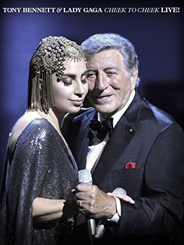 File:Cheek To Cheek LIVE Amazon Instant Video artwork.jpg