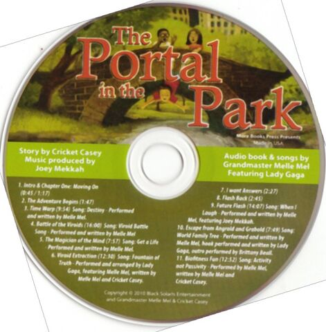 File:Only 1 Cd in 2010 Edition.jpg