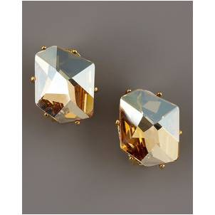 File:Kenneth Jay Lane Asymmetric Crystal Solitaire Earrings.jpg