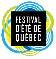 File:Quebec City Summer Festival.png