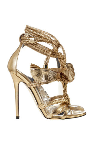 File:Brian Atwood - Yuna sandals.jpg
