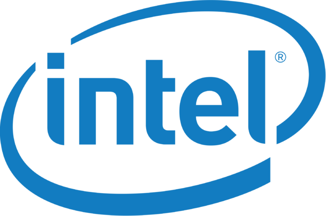 File:Intel.png