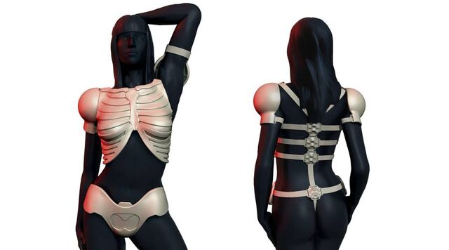 File:Zaldy Goco Rubber Skeletal Bodice 002.jpg