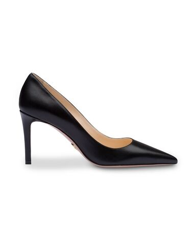 File:Prada - Leather high-heel pointy pump.jpeg