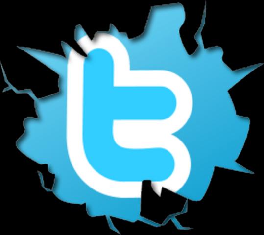 File:Broken Twitter.png