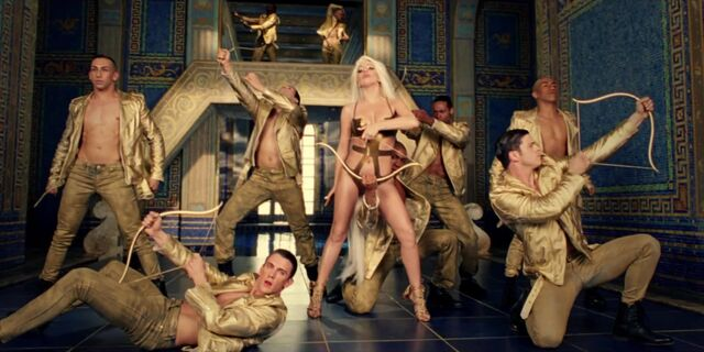File:G.U.Y. Music Video 074.jpg