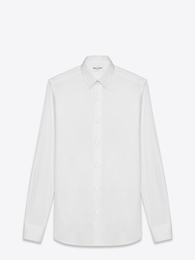 File:YSL - Classic shirt.jpg