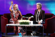 9-13-10 The Ellen DeGeneres Show 001