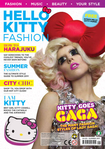 File:Hello Kitty Fashion Magazine - UK (Summer Edition, 2011).JPG