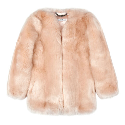 File:THP - Baby pink coat.jpg