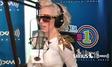 10-27-09 Sirius XM Satellite Radio 001