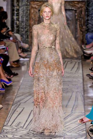 File:Valentino - Fall-Winter 2011 Haute Couture Collection.jpg