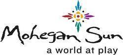 Mohegan Sun