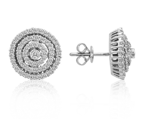 File:Le Vian - Vanilla diamonds earrings.jpg