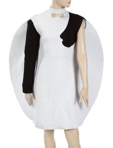 File:Liz Black Circle Bow Dress.jpg