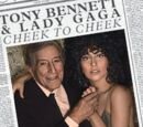 Cheek to Cheek (album)