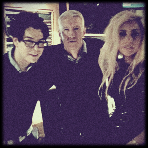 File:Gaga, Garibay and Cooper during 60 minutes interview.png