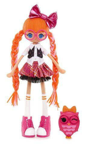 File:Bea Spells-a-Lot - Girls doll.jpg